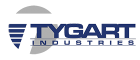 Tygart Industries